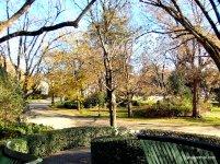 Le Jardin Royal, Toulouse, France (1)