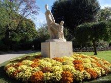 Le Jardin Royal, Toulouse, France (11)