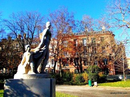 Le Jardin Royal, Toulouse, France (12)
