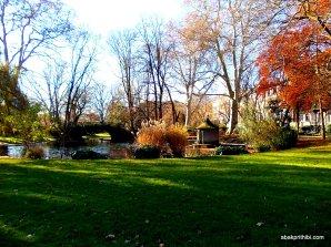 Le Jardin Royal, Toulouse, France (13)
