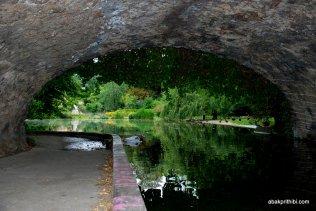 Le Jardin Royal, Toulouse, France (3)