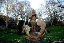 Le Jardin Royal, Toulouse, France (9)
