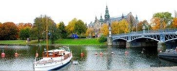 Stockholm, Sweden (1)