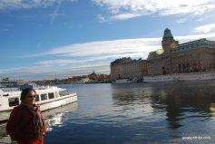 Stockholm, Sweden (3)