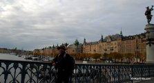Stockholm, Sweden (4)