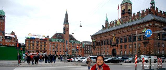 Strøget, Copenhagen, Denmark (6)