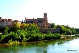 Tarn River, France (2)