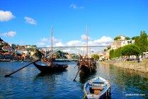 The Douro river, Portugal (12)