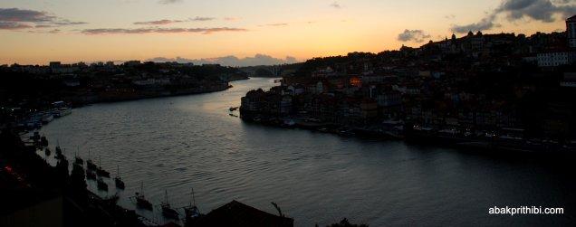 The Douro river, Portugal (13)