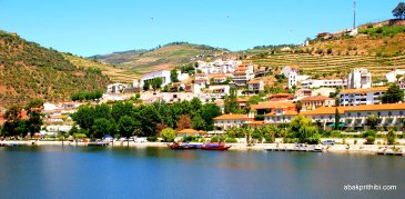 The Douro river, Portugal (15)