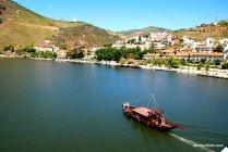 The Douro river, Portugal (16)