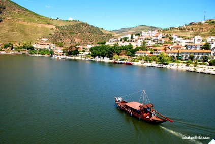 The Douro river, Portugal (16)