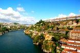 The Douro river, Portugal (5)