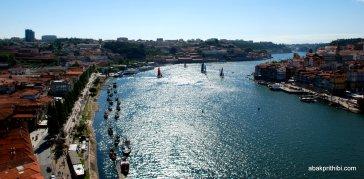 The Douro river, Portugal (6)