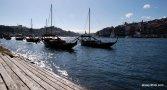 The Douro river, Portugal (9)
