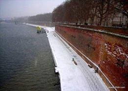 The Garonne, France (8)