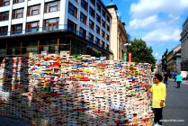 Beneficial Brick in Prague (4)