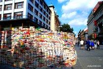 Beneficial Brick in Prague (5)
