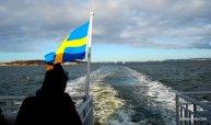 Brännö island, Gothenburg, Sweden (10)