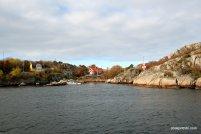Brännö island, Gothenburg, Sweden (11)