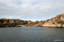 Brännö island, Gothenburg, Sweden (11)