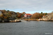 Brännö island, Gothenburg, Sweden (12)