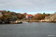Brännö island, Gothenburg, Sweden (12)