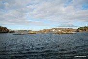 Brännö island, Gothenburg, Sweden (13)