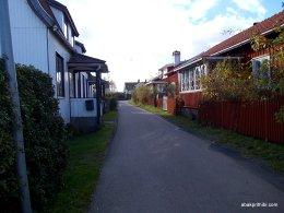 Brännö island, Gothenburg, Sweden (14)