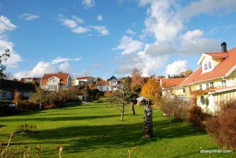 Brännö island, Gothenburg, Sweden (2)