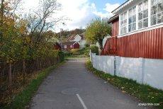Brännö island, Gothenburg, Sweden (4)