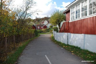 Brännö island, Gothenburg, Sweden (4)