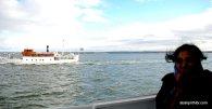Brännö island, Gothenburg, Sweden (8)