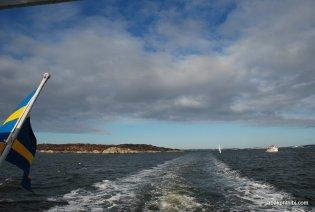 Brännö island, Gothenburg, Sweden (9)