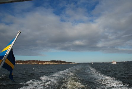 Brännö island, Gothenburg, Sweden (9)