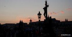 Charles Bridge, Prague (5)