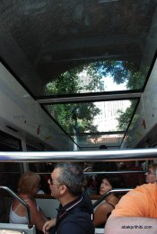 Sant Joan Funicular, Montserrat, Spain (3)