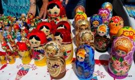 Matryoshka doll (2)