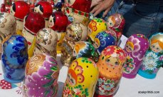 Matryoshka doll (3)