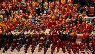 Matryoshka doll (5)