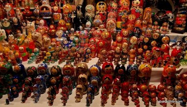Matryoshka doll (5)