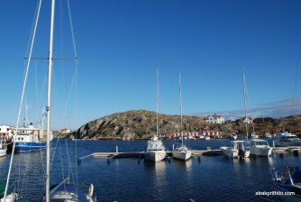 Styrsö , Göteborg Municipality, Sweden (13)