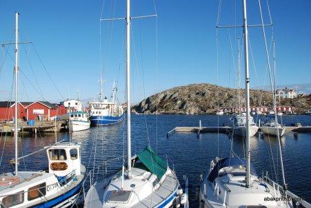 Styrsö , Göteborg Municipality, Sweden (14)