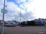 Styrsö , Göteborg Municipality, Sweden (19)