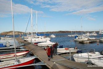 Styrsö , Göteborg Municipality, Sweden (5)