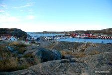 Styrsö , Göteborg Municipality, Sweden (8)
