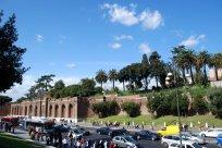 The Palatine Hill, Rome (16)