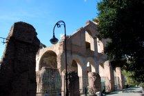 The Palatine Hill, Rome (18)