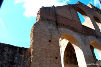 The Palatine Hill, Rome (19)