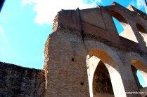 The Palatine Hill, Rome (19)